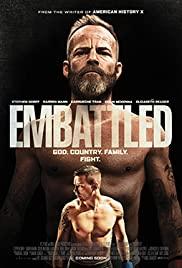 Watch Free Embattled (2020)