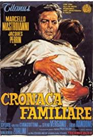 Watch Free Family Portrait (1962)