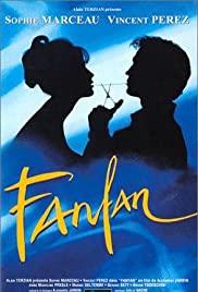 Watch Free Fanfan (1993)