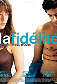 Watch Free Fidelity (2000)