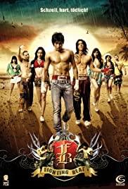 Watch Free FB: Fighting Beat (2007)