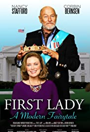 Watch Free First Lady (2020)