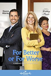 Watch Free For Better or for Worse (2014)