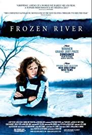 Watch Free Frozen River (2008)