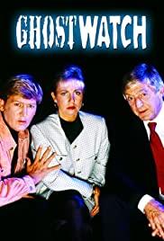 Watch Full Movie :Ghostwatch (1992)
