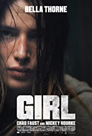 Watch Free Girl (2020)