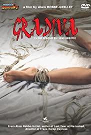 Watch Free Gradiva (2006)