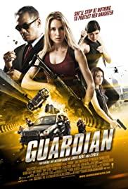 Watch Free Guardian (2014)