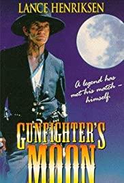 Watch Free Gunfighters Moon (1995)