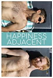 Watch Free Happiness Adjacent (2018)