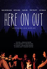 Watch Free Here On Out (2019)