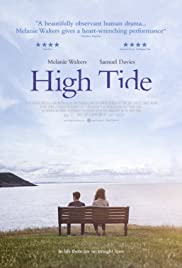 Watch Free High Tide (2015)