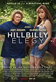 Watch Free Hillbilly Elegy (2020)