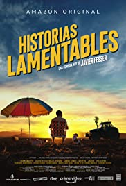 Watch Free Historias lamentables (2020)