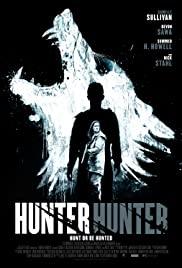 Watch Free Hunter Hunter (2020)