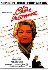 Watch Free I Sent a Letter to My Love (1980)