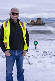Watch Free Ice Airport Alaska (2020)