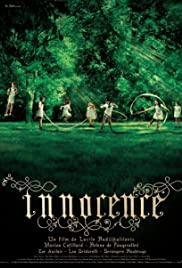 Watch Free Innocence (2004)