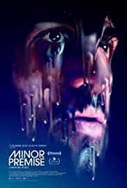 Watch Free Minor Premise (2020)