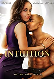 Watch Free Intuition (2015)