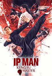 Watch Free Ip Man: Kung Fu Master (2019)
