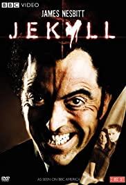 Watch Free Jekyll (2007)