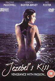 Watch Free Jezebels Kiss (1990)
