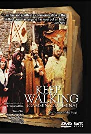 Watch Free Keep Walking (1983)