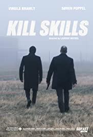 Watch Free Kill Skills (2016)