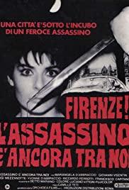 Watch Free Lassassino è ancora tra noi (1986)