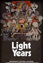 Watch Free Light Years (2019)