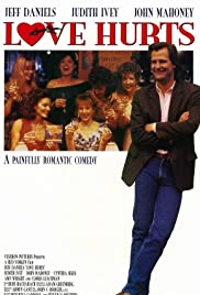 Watch Free Love Hurts (1990)