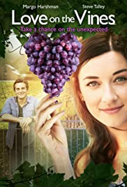 Watch Free Love on the Vines (2017)