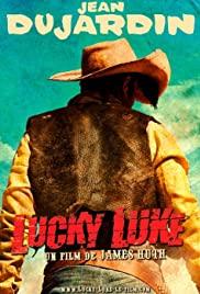 Watch Free Lucky Luke (2009)