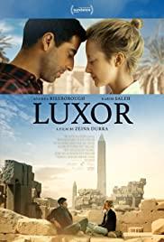 Watch Free Luxor (2020)