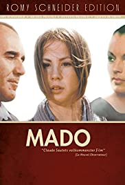 Watch Free Mado (1976)