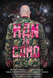Watch Free Man in Camo (2018)