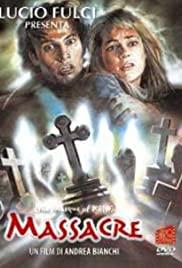 Watch Free Massacre (1989)