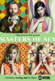 Watch Free Masters of Sex (20132016)