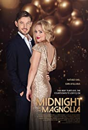 Watch Free Midnight at the Magnolia (2020)