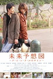 Watch Free Mirai yosouzu (2007)