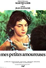 Watch Free Mes Petites Amoureuses (1974)