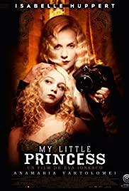 Watch Free My Little Princess (2011)