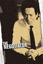 Watch Free Negotiator (2003)