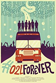 Watch Free #O2LForever (2015)