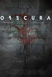 Watch Free Obscura (2017)