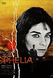 Watch Free Ophélia (1963)