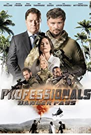 Watch Free Professionals (2020 )