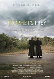 Watch Free Prophets Prey (2015)