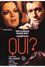 Watch Free Qui? (1970)